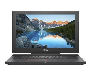 Dell Inspiron i7577