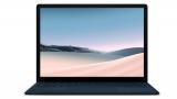 Best Laptops Under 500 Dollars (2020)