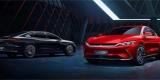 Huawei Car Can Easily Beat A Tesla