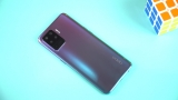 OPPO F19 Pro + 5G Arrives in Europe with Another Name A94 5G