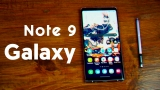 Should You Buy Galaxy Note 9 in 2021?