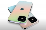 iPhone 13 Design Leak Confirms Slimmed-Down Notch, 120Hz Display And More